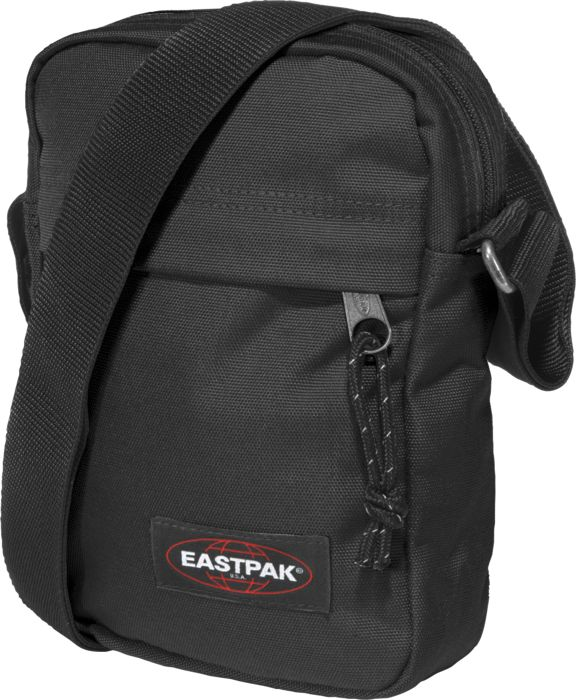 Sac - EASTPAK - The one, noir - Noir Adulte U