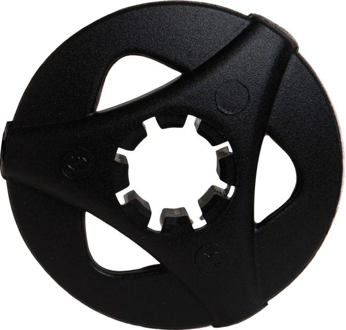 Rondelle 60 A Clipser
