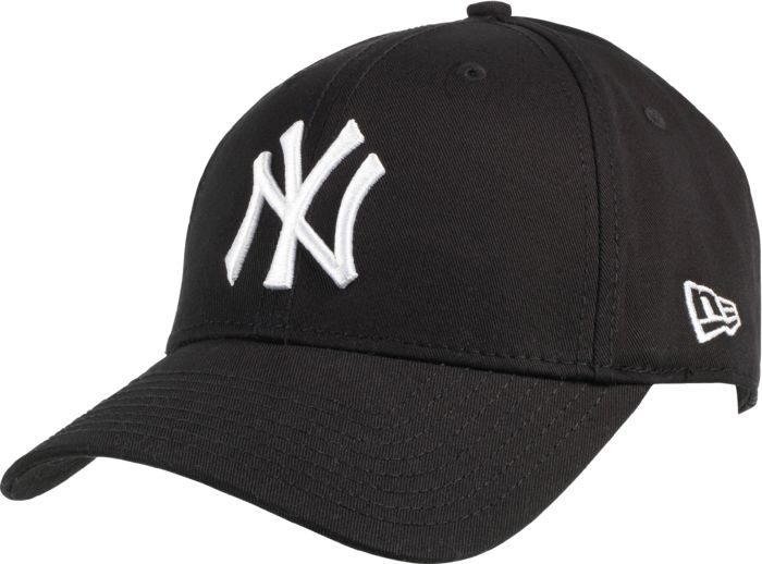 Casquette adulte - NEW ERA - Kids 9forty mlb league basic