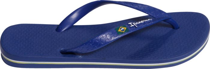 Tongs - IPANEMA - Classica brasil ii - Marine Homme 39/40