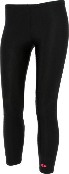 Legging - ATHLITECH - Suki - Noir Fille 10ANS