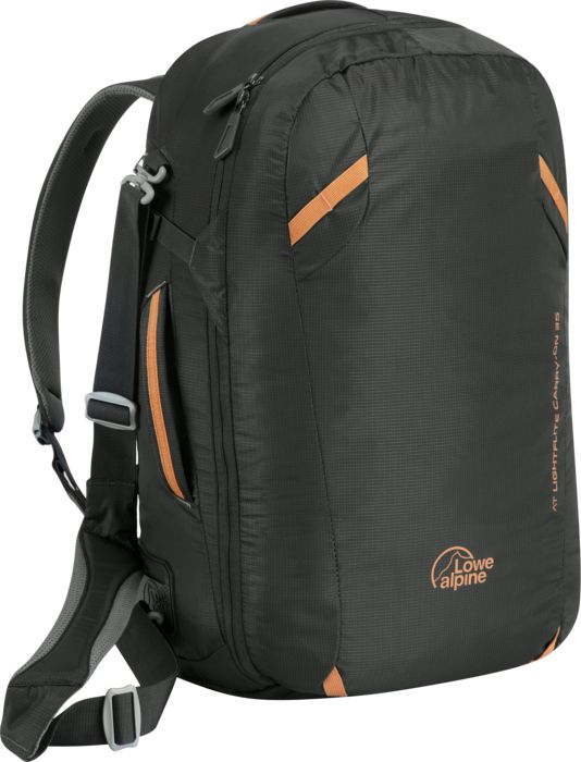 Sac de voyage - LOWE ALPINE - At lightflite carry-on 40