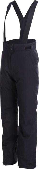 Pantalon - WANABEE - Sambuy 100 modul - Noir Enfant 5ANS