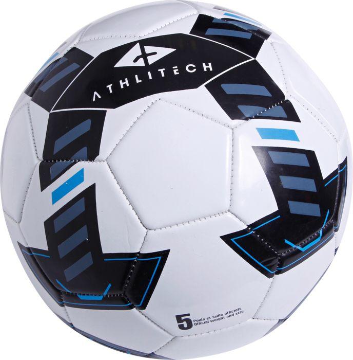 ATHLI FOOT BALL