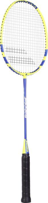 Raquette - BABOLAT - Speedlighter s - Adulte
