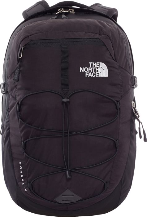 BOREALIS - mixte - THE NORTH FACE - SAC A DOS