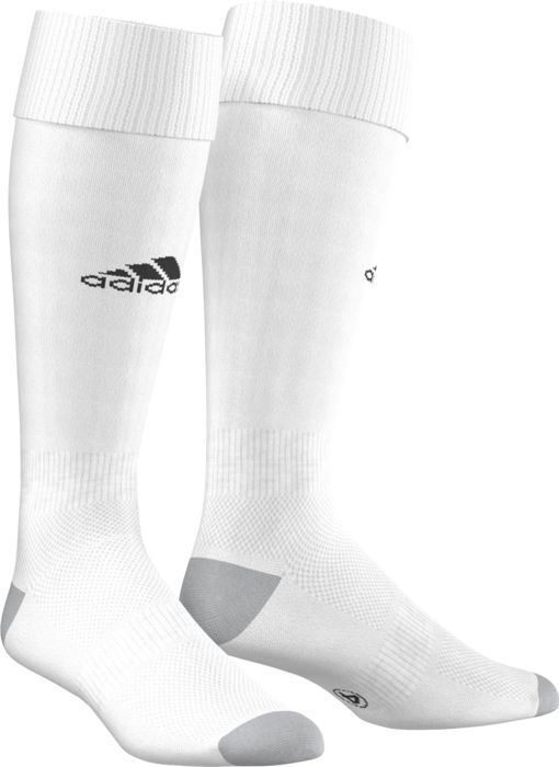 Chaussettes Football - ADIDAS - Chaussettes Milano 16 Blc - 38/40