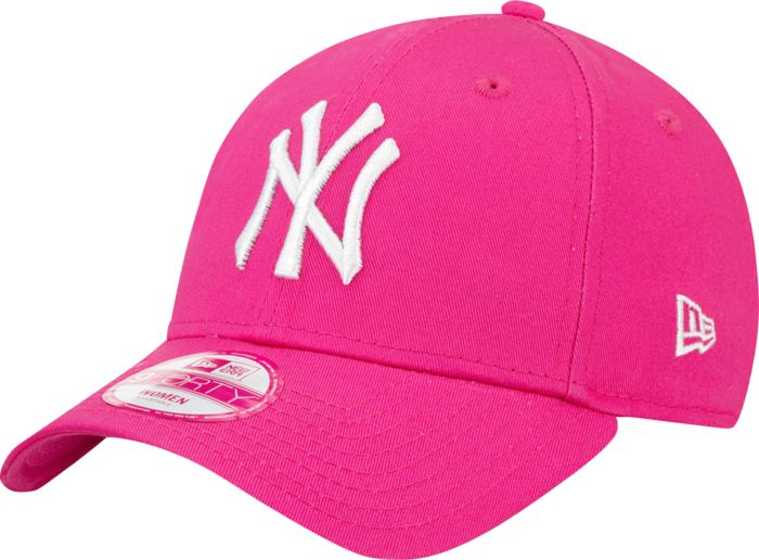 Image of Casquette adulte - NEW ERA - Womens fashion essential - Adulte