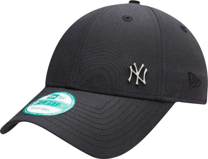 Casquette adulte - NEW ERA - Mlb flawless logo - Adulte