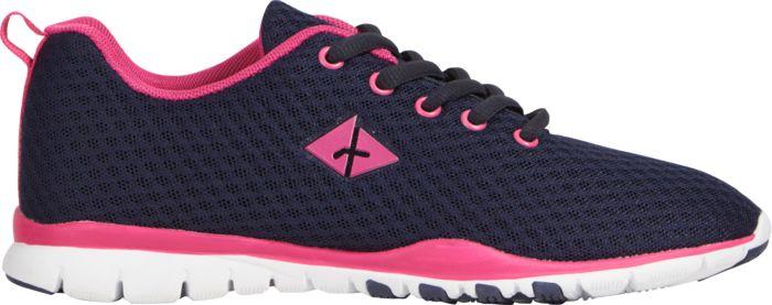 Chaussures - ATHLITECH - Retroflex 2 - Marine Femme 37