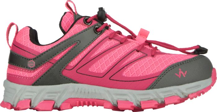 ACTIV 300 JR ROSE - INDETERMINE - fille - WANABEE - CHAUSSURES