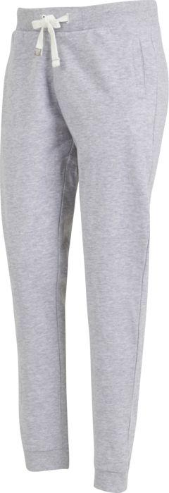 Pantalon Loose