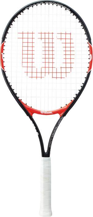 Raquette - WILSON - Federer 25 - Adulte