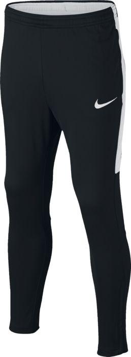 Academy Pant Jr 17
