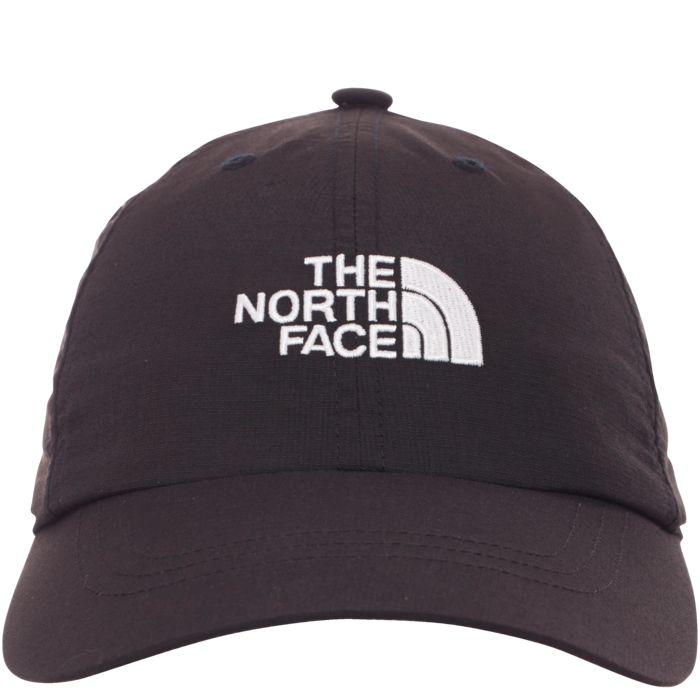 HORIZON HAT - NOIR - mixte - THE NORTH FACE - CASQUETTE
