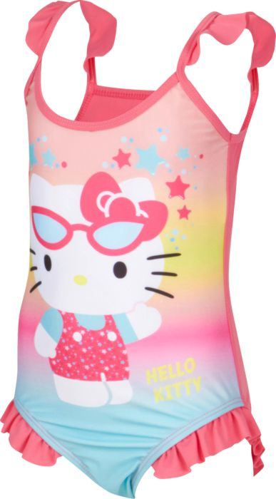1 Piece Fille Hello Kitty