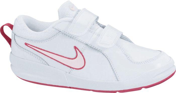 Blanc Nike Enfant Pico De La Cyclotouristes Rose Mauldre gvb7Yf6y