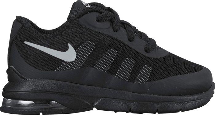 Chaussures - NIKE - Air max invigor - Noir 22