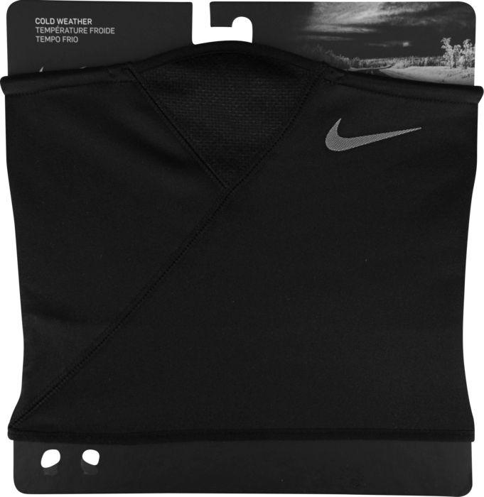Echarpe - NIKE - Nike therma sphere neck warmer - Noir Adulte