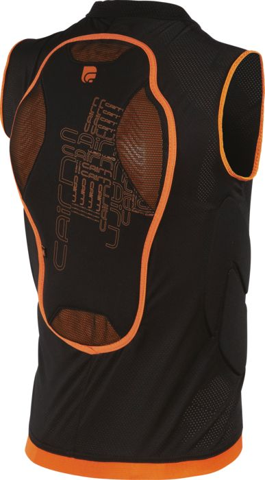 PRORIDE D30 - INDETERMINE - CAIRN - GILET PROTECTION
