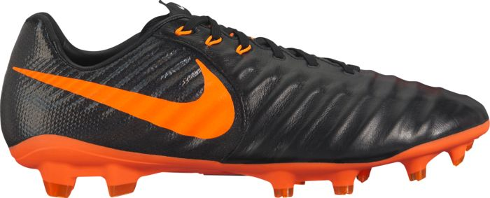 release date: 823d4 c204f Chaussures Foot Nike Tiempo
