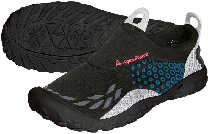 SPORTAIR - INDETERMINE - adulte - AQUALUNG - CHAUSSURES