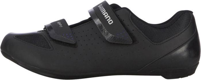 RP1 - INDETERMINE - homme - SHIMANO - CHAUSSURES BASSES