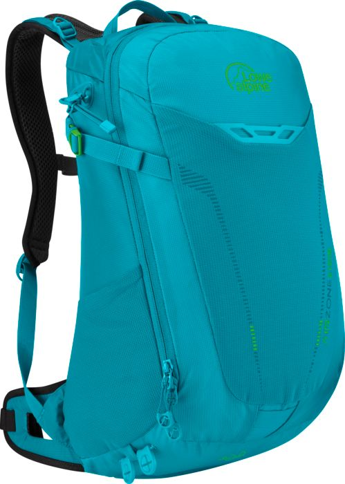 Sac a dos - LOWE ALPINE - Airzone z nd 18 - Mixte