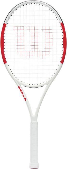 Raquette tennis - WILSON - Six.one lite 102 - Indetermine 0