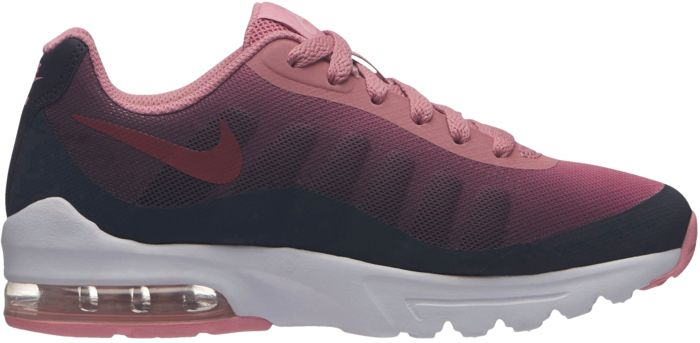 b5204a6734 Nike 14 Shopping 321 sur Page Go Sport wawpTqEx - liver ...