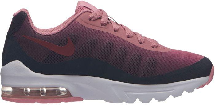 b5204a6734 Nike 14 Shopping 321 sur Page Go Sport wawpTqEx - liver ...