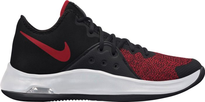 new styles 487f2 f9c51 AIR VERSITILE III - NOIR - homme - NIKE - CHAUSSURES BASSES