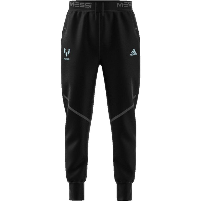 Sport Vêtements Go Homme Tritoo Hauts Od5qRw5rx