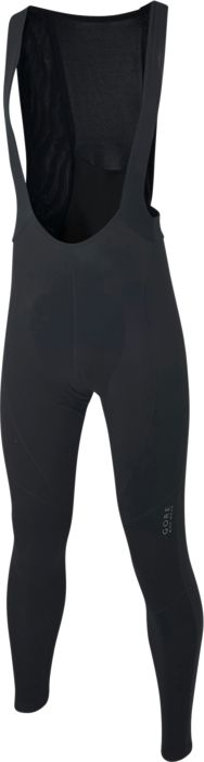 C3 THERMO COLLANT - NOIR - homme - GORE - THERMO COLLANT