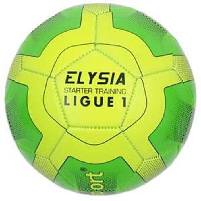 ELYSIA STARTER 18 - UHLSPORT - BALLON