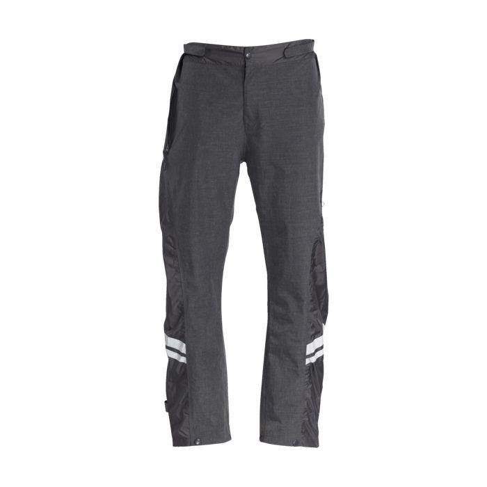 Pantalon - SCRAPPER - Urban taff - Gris fon 0848 Homme S