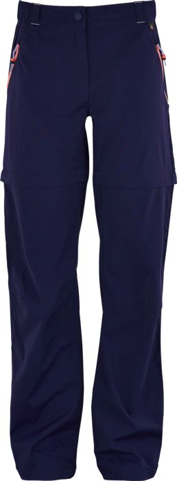 Pantalon - WANABEE - Jr velina paz 2 - Marine Fille 14ANS