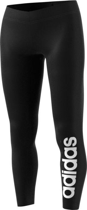 Legging - ADIDAS - E lin tight - Noir Femme S