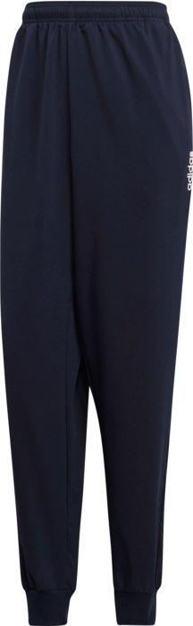 Jogging - ADIDAS - Pantalon de jogging e pln t stanfrd - Bleu marine Homme S