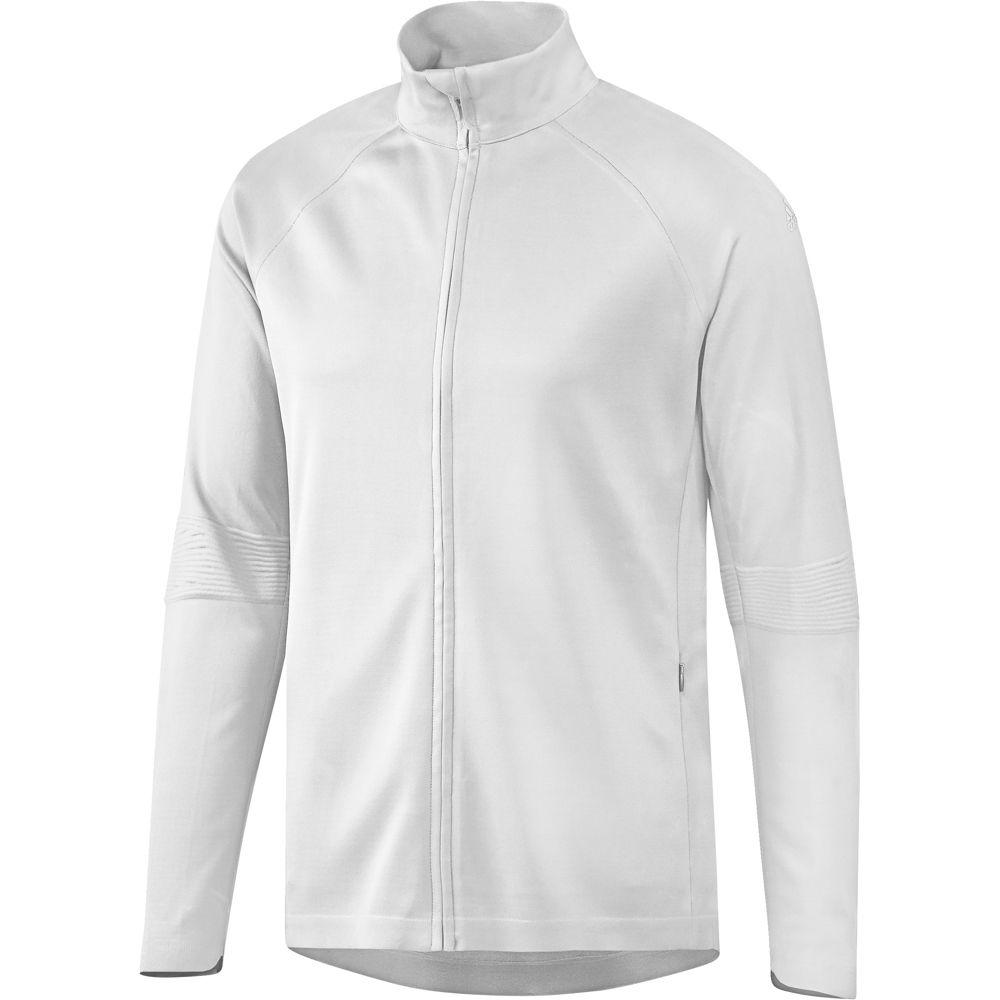 Jacket - ADIDAS - Phx - Blanc Homme M