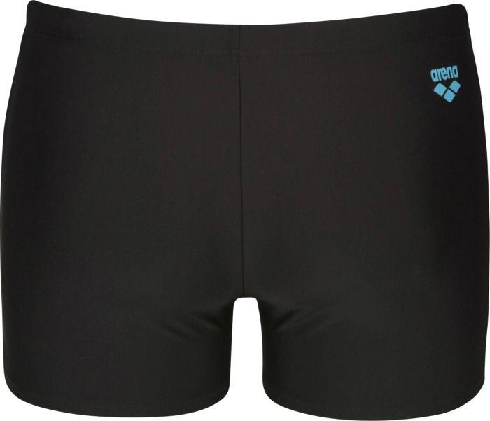 Short - ARENA - Joiny bleu - Noir 80