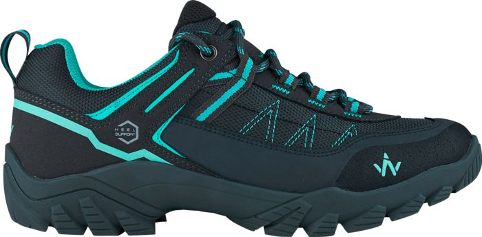 Chaussure Chaussures Sport Wanabee Femme Tritoo 6gyfbYI7vm