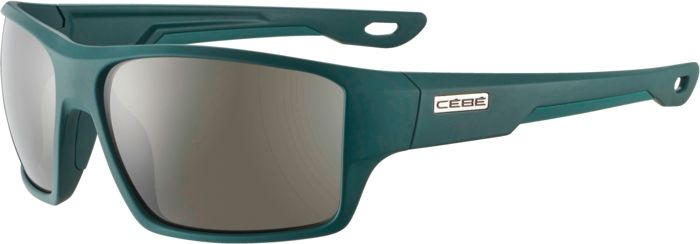 Lunettes cyclisme - CEBE - Strickland