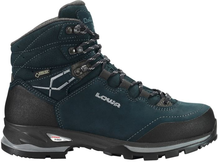 Chaussures hautes - LOWA - Lady light gtx - Indetermine Femme 37