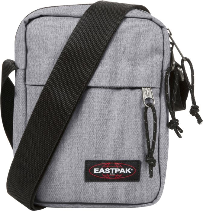 Sacoche - EASTPAK - The one sunday - Gris Mixte