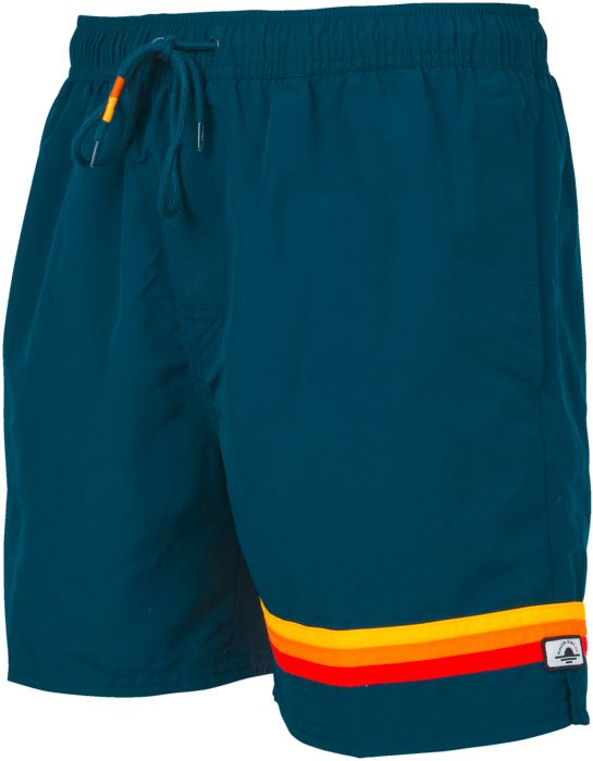 Boardshort - RIP CURL - Vly sun's out 16 - Marine Homme L