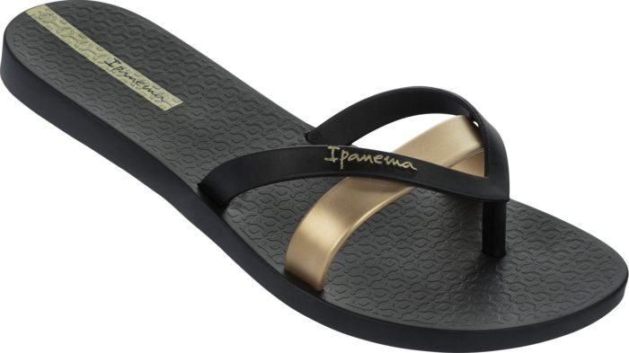 Tongs - IPANEMA - Kirei - Multicolor Femme 39/40