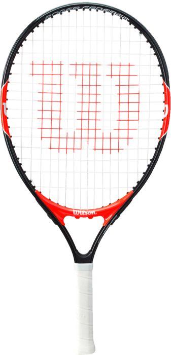 Raquette - WILSON - Federer 21 - Junior
