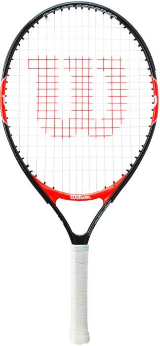 Raquette - WILSON - Federer 23 - Mixte