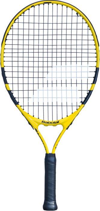 Raquette - BABOLAT - Nadal jr 21 - Junior